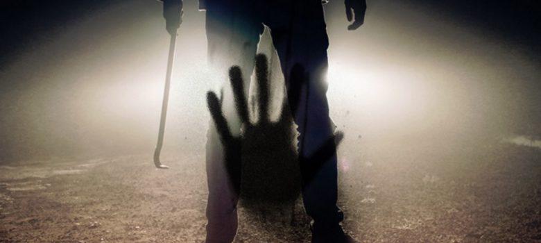 ubistvo zlocin crna hronika smrt ubice obracun