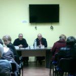 У Тителу одржано књижевно вече Вање Булића