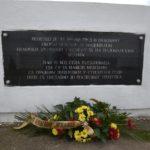 На тромеђи Вилова, Шајкаша и Гардиноваца – Споменик браниоцима нашег неба 1941. године
