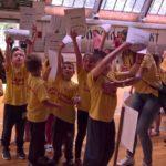 Мали Мошоринци на Олимпијади Више од игре