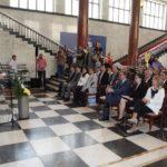 Потписани уговори за регресирање трошкова превоза ученика средњих школа у Војводини