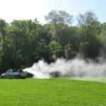 Циклонизација креће на комарце са земље и из ваздуха – упозорење пчеларима!