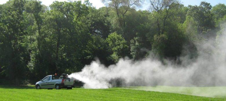 ciklonizacija novi sad prskanje komaraca
