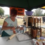 Тител – Дан мађарске кухиње