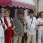У петак одржана мaнифeстaциja Шајкашки културни дани