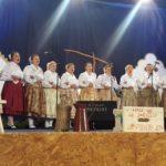 Фестивал певања – Да се не заборави