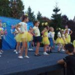 Дечји карневал на Великогоспојинским свечаностима
