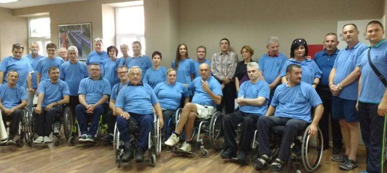 sahovski turnir udruzenje paraplegicara titel