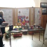 Европски дан језика у средњој школи у Тителу
