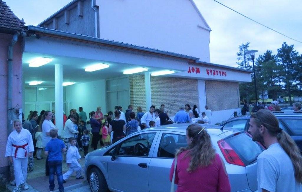 humanitarni koncert titel za nikolu stanisica drigu