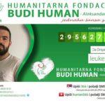Одржан хуманитарни концерт За Николу Станишића – Дригу