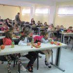 Дечија недеља у општини Тител