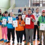 Одржана Олимпијада за децу са посебним потребама