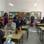 Шаховски клуб Тител угостио Шаховски клуб Буковац