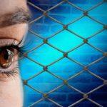 Трибина о женама избеглицама у четвртaк у Тителу
