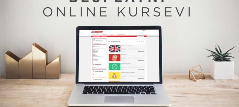 besplatni online kursevi
