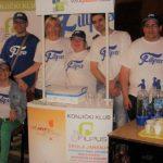 Хуманитарна акција за Инклузивно едукативни салаш Филипус у Шајкашу