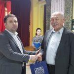 Обележен Национални прaзник Русина у Ђурђеву