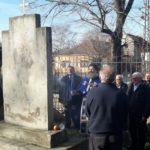 Помен невиним жртвама рације из 1942. године широм Шајкашке
