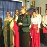 У СТШ Милева Марић 26-ти пут свечано обележена школска слава Свети Сава