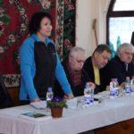 Основана туристичко-пољопривредна задруга Етнос