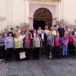 Општина Жабаљ иницијатор излета за пензионере