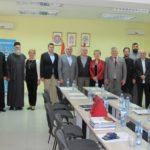 Конституисан Одбор за обележавање стогодишњице присаједињења Војводине Краљевини Србији