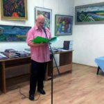 Одржана свечана додела награда на 16 Смотри ћириличке писмености