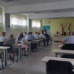 Усвојен завршни рачун буџета општине Тител за прошлу годину