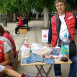 Дан добровољних давалаца крви у Тителу