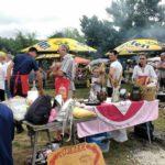 Одржан Дан мађарске кухиње у Тителу