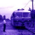 Реконструкција пруге Нови Сад-Зрењанин готова до септембра