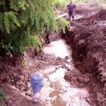 У току дана нормализација водоснабдевања у Тителу, Локу и Гардиновцима