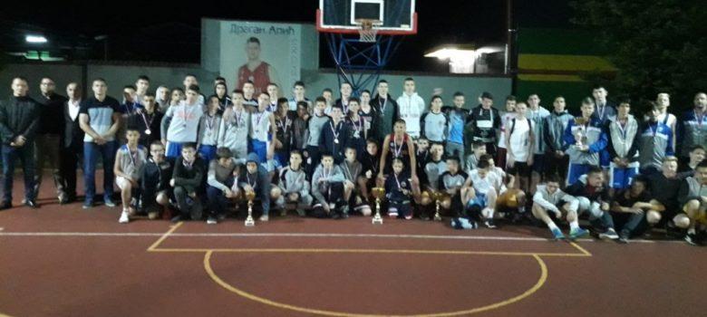 turnir prijateljstva zabalj 2018