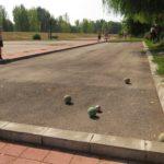 Боћарски клуб Тиса организовао турнир у оквиру Великогоспојинских свечаности