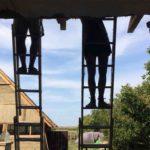 У августу међународни волонтерски кампови на територији општине Тител