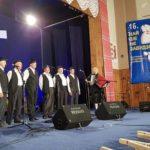 Одржан Фестивал изворног певања Да се не заборави
