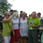 Данас одржан Котлић под Тителским брегом – победила екипа Кућерак