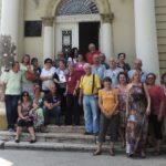 Ликовна колонија Сусрет код Боднарова