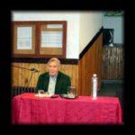 Предавање које се дуго памти – Подсећање на гостовање Владете Јеротића у Тителу