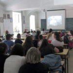 Филм о Арчибалду Рајсу