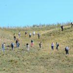 Учесници Balkan Botanical Congress посетили Тителски брег