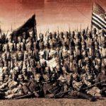 Представљање књиге Американци – српски добровољци из САД