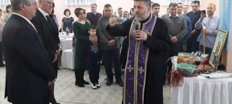 udruzenje vinogradara boronj curug sveti trifun 2019
