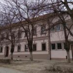 Завршена је ревизија књига у НБ Стојан Трумић у Тителу