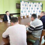 Општина Жабаљ обезбедила уџбенике за све будуће прваке