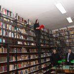 Општинска народна библиотека Вељко Петровић Жабаљ постала део међународног библиотечког – информационог система за узајамну каталогизацију – COBISS