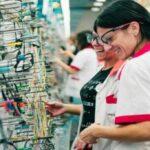 Aptiv Mobility Services тражи раднике у производњи