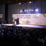 Успешна промоција пројекта Голфом кроз регион у Лукавцу и Тузли