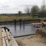Општина Тител улаже у боље водоснабдевање Титела, Лока и Гардиноваца